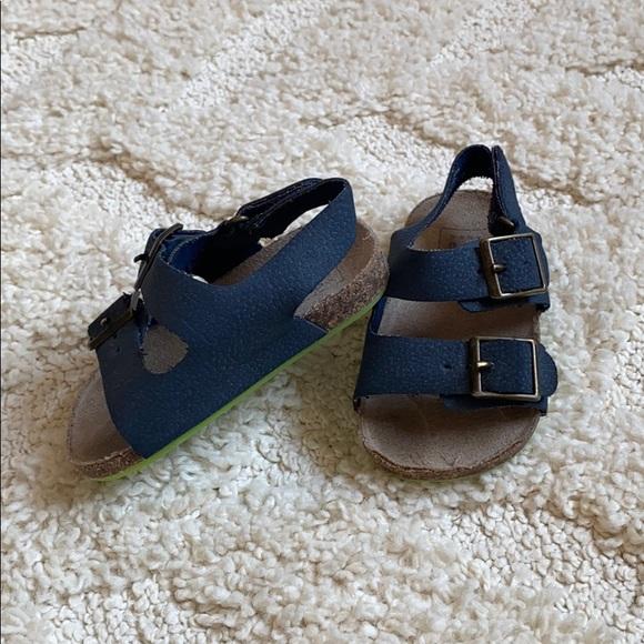 GAP Shoes | Baby Birkenstock Sandals